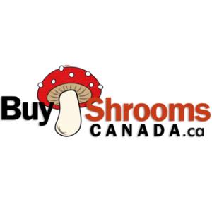 BuyShroomsCanada