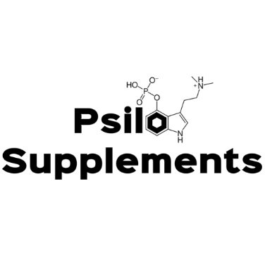 psilo supplements