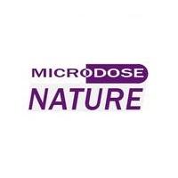 Microdose Nature