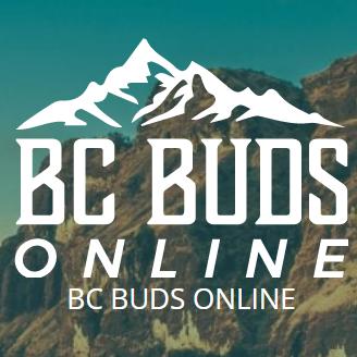 bc buds online psilocybin