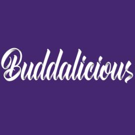 buddalicious