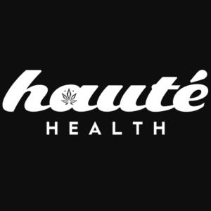 Hauté Health