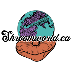 shroomworld