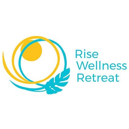 rise wellness