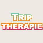trip therapie