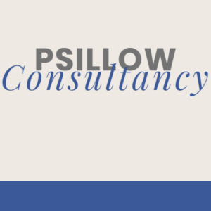 psillow consultancy logo