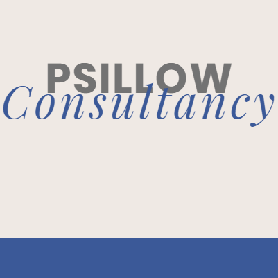 psillow consultancy logo