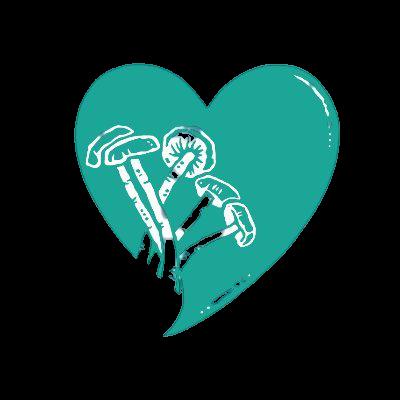 therapsil logo