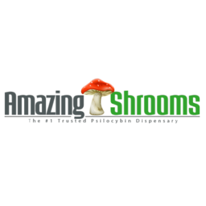 amazingshrooms