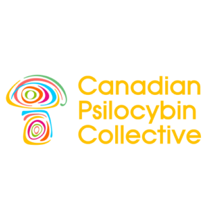 canadian psilocybin collective logo
