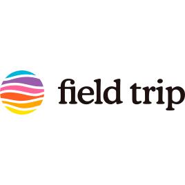 field trip logo