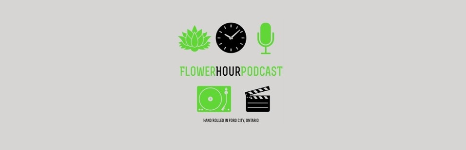 Flower Hour Podcast: Episode 53 – The Psillow In The Wind