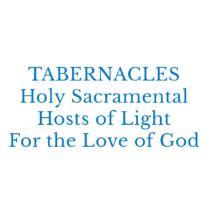 tabernacle logo