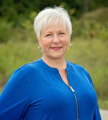 Sharon Tiller