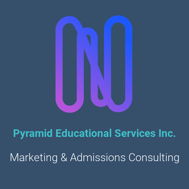 Pyramid Education Services Inc.