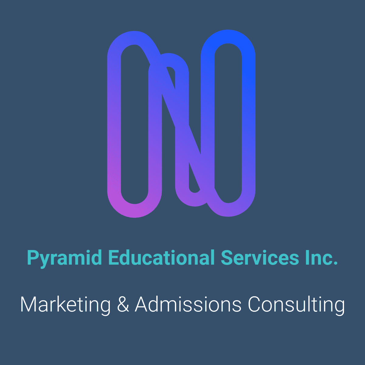 Pyramid Education Services