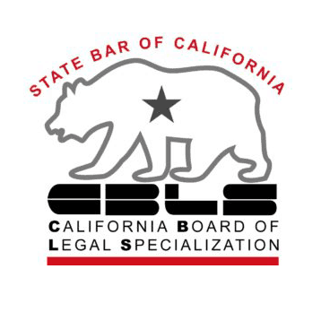 california board of legalization immigration expert