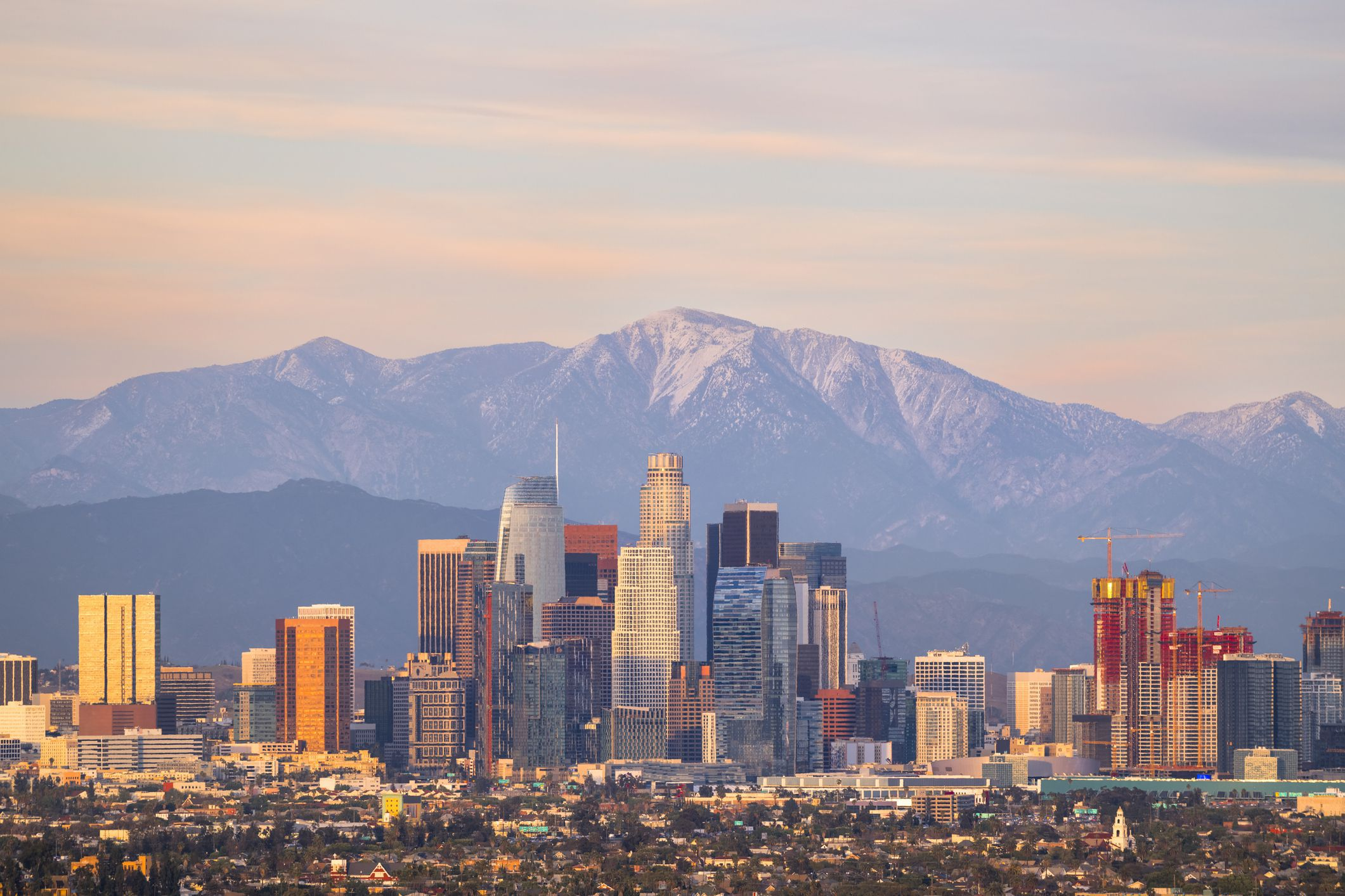 los-angeles-immigration-attorney