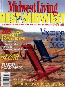 Midwest_Living_Best_of_The_Midwest2005_Page_1
