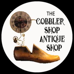 Cobbler Shop Antiques