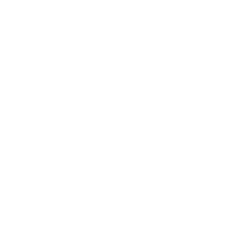 BECOME KNOWN | The CREATIVE FACTORY™