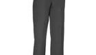 charcoal grey pants