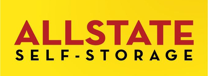 Phoenix AZ area business Allstate Self-Storage