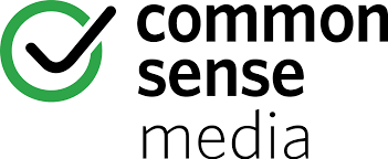 Phoenix AZ area business Common Sense Media