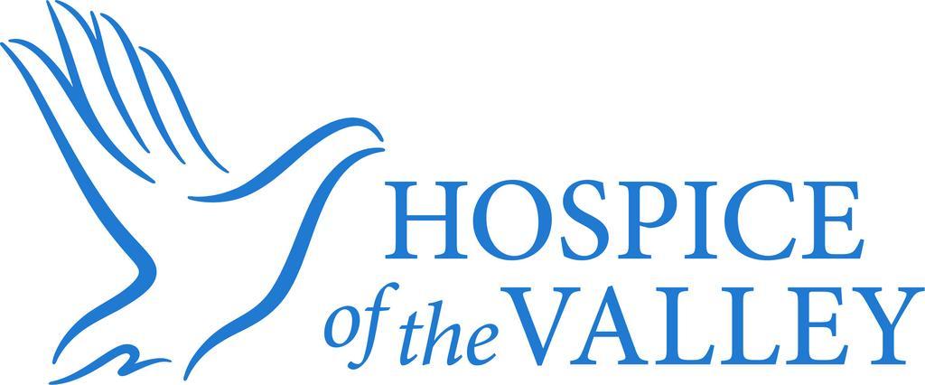 Phoenix AZ area business Hospice of the Valley