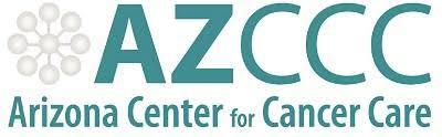 Phoenix AZ area business Arizona Center for Cancer Care