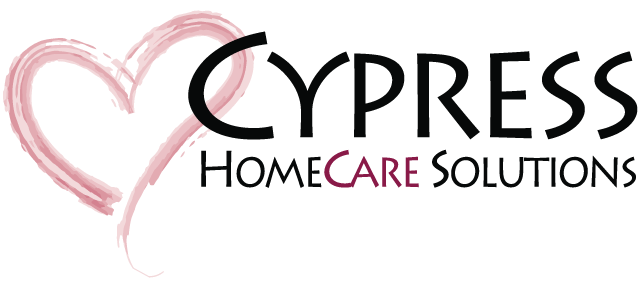 Phoenix AZ area business Cypress HomeCare Solutions