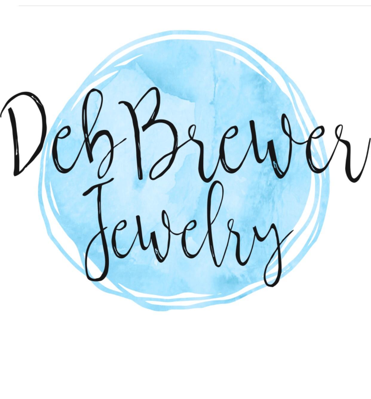 Phoenix AZ area business Deb Brewer Jewelry