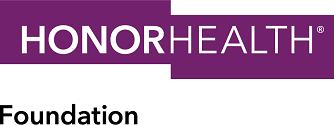 Phoenix AZ area business HonorHealth Foundation