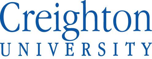 Phoenix AZ area business Creighton University – Arizona Health Education Alliance