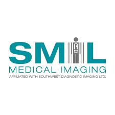 Phoenix AZ area business SMIL – Southwest Medical Imaging
