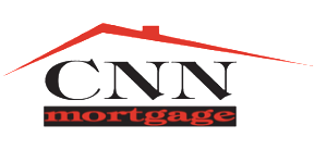 Phoenix AZ area business Darlene Keller – CNN Mortgage