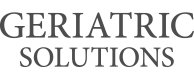 Phoenix AZ area business Geriatric Solutions