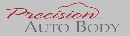 Phoenix AZ area business Precision Auto Body