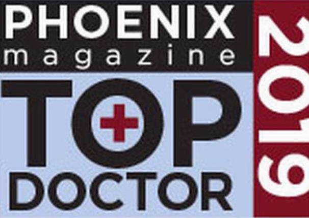 Phoenix AZ area business Colon & Rectal Clinic of Scottsdale