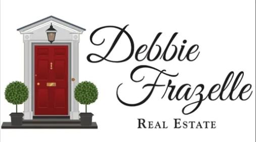 Phoenix AZ area business Debbie Frazelle Real Estate