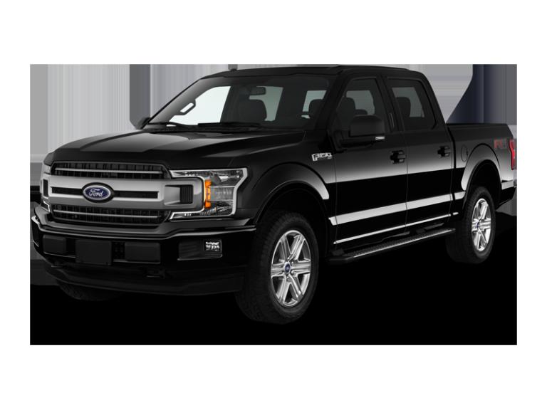 Phoenix AZ area business Enterprise Rental Car