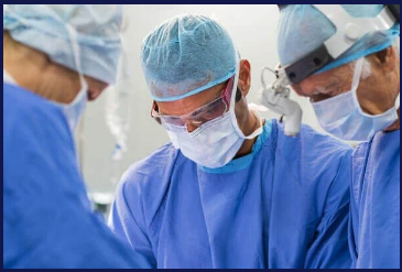 Phoenix AZ area business Arizona Premier Surgery
