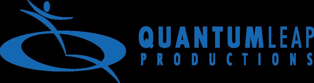 Phoenix AZ area business Quantum Leap Productions