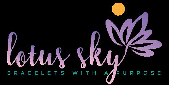 Phoenix AZ area business Lotus Sky Jewelry