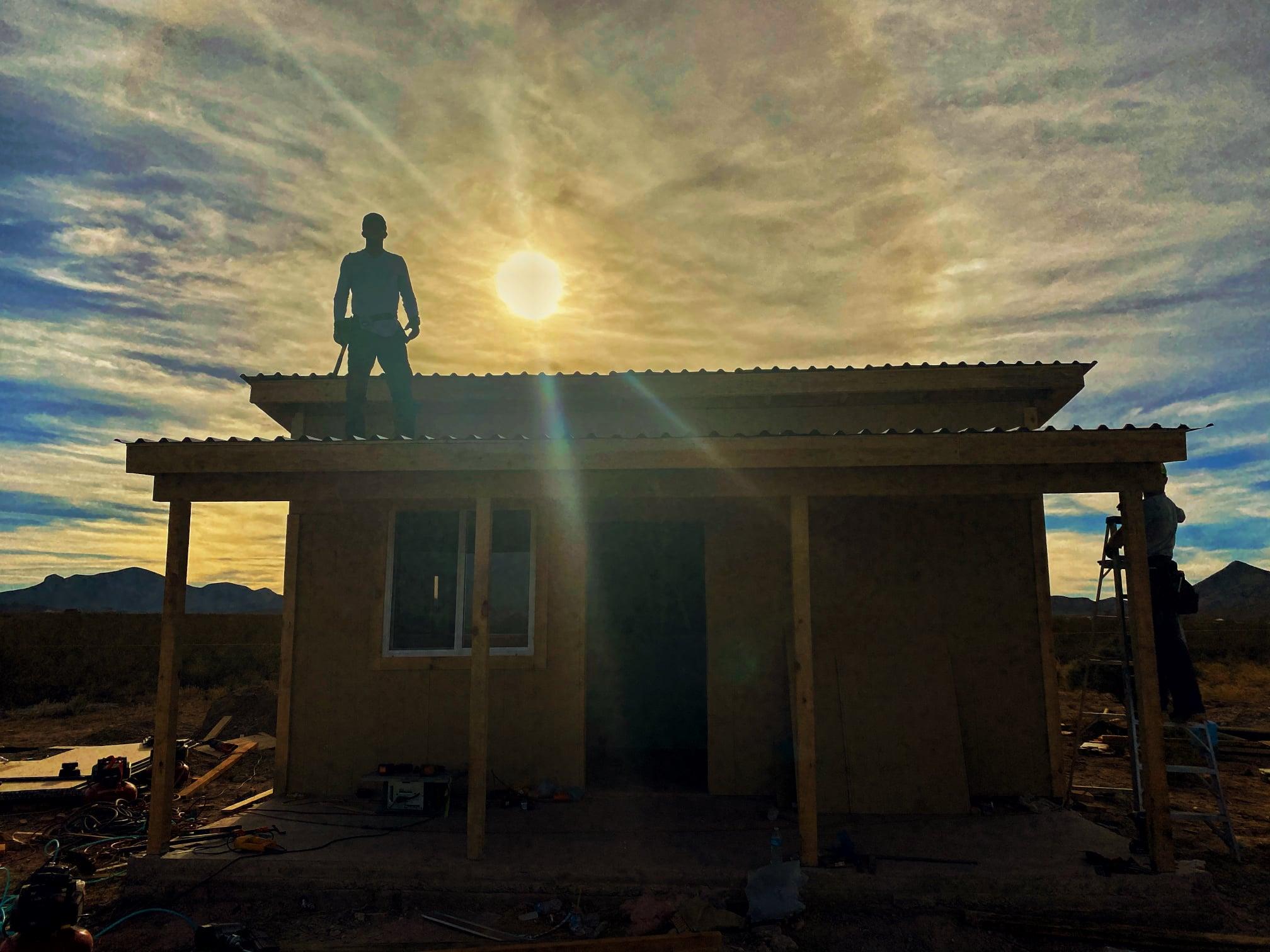 Phoenix AZ area business Rancho Feliz Charitable Foundation