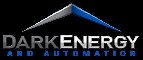 Phoenix AZ area business Dark Energy & Automation