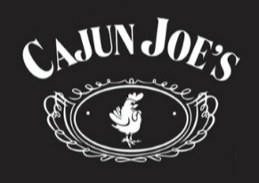 Cajun Joe's | Brighton, Michigan