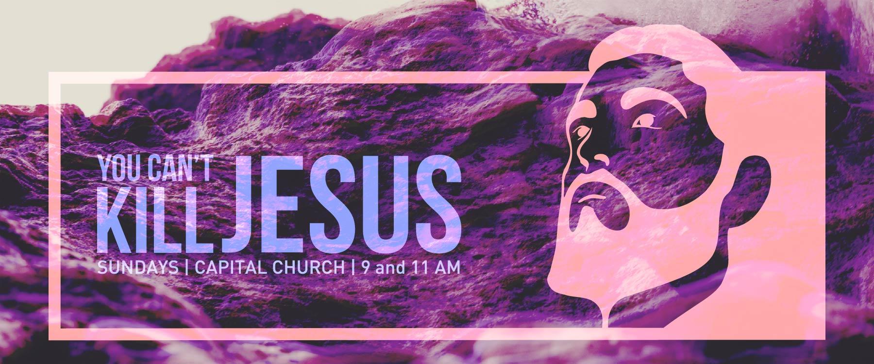 YCK-Jesus_Web_1800-750_A