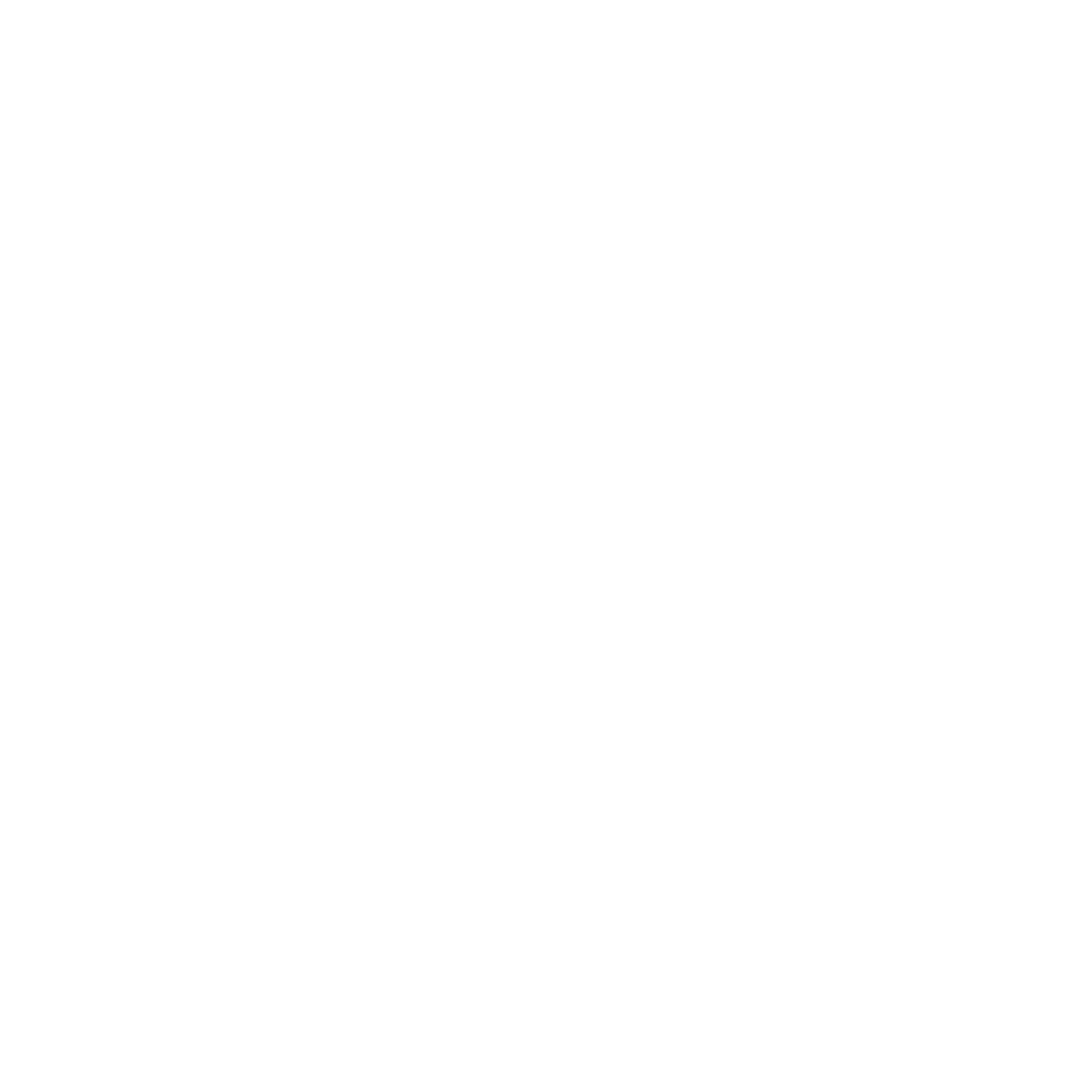 Capital A + Name WHT Official