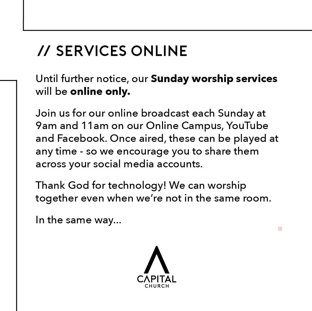 C19 services-100